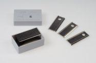 Ersatzklingen / Spare blades E130