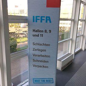 iffa16_03