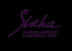 Logo_Sirha_EN_C