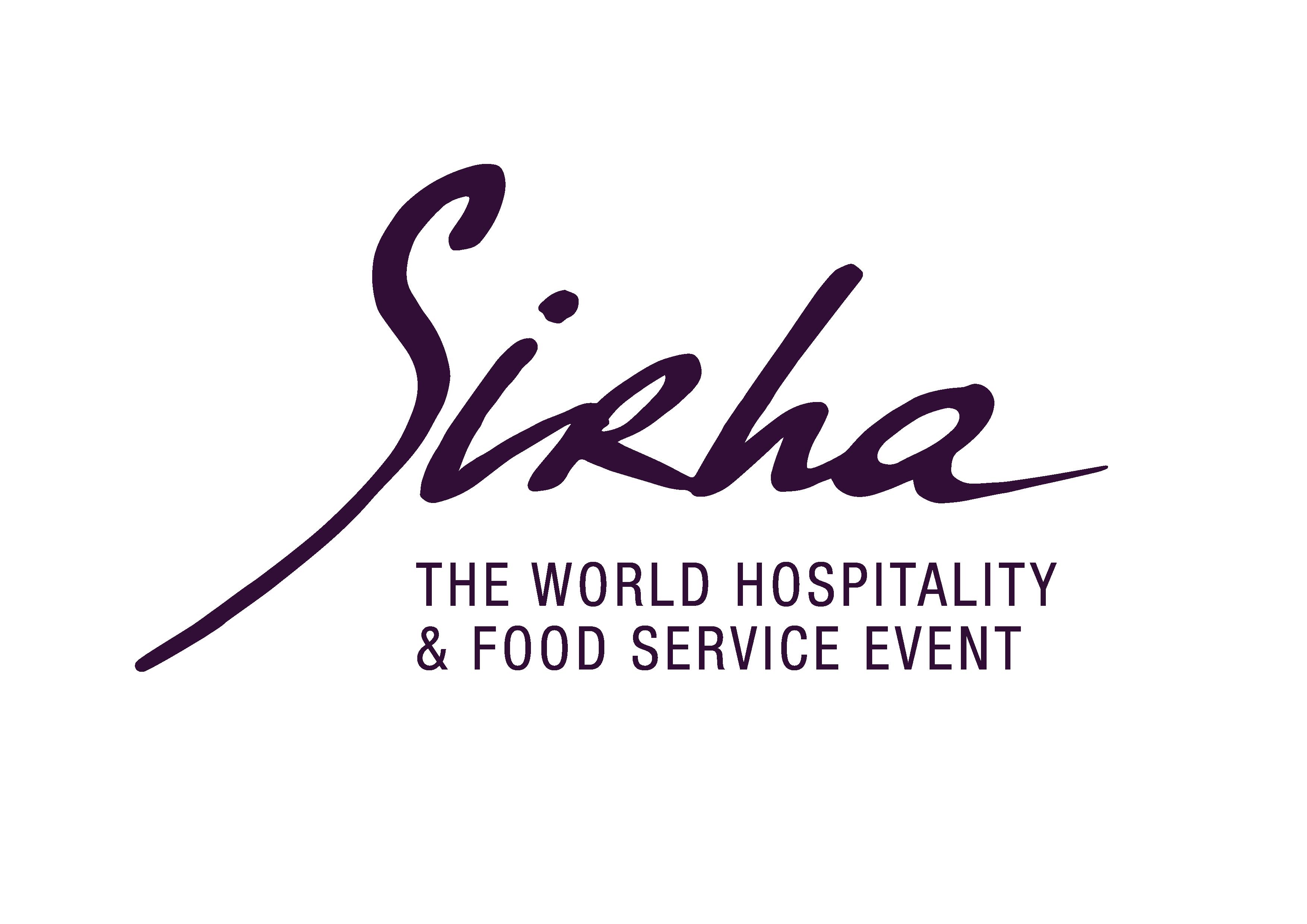 SIRHA, 21. – 25. Januar 2017 EUREXPO / Lyon
