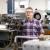 Eine Grenchner Firma beliefert weltweit Metzgereien mit Ersatzteilen